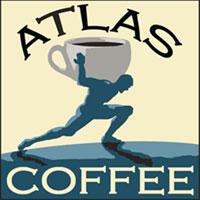 Atlas Coffee