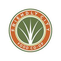 Friendly City Food Coop
