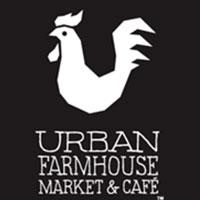 The Urban Farmhouse