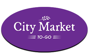 City Market To Go