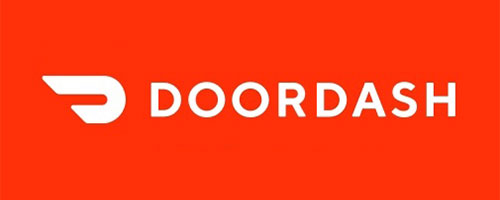 Order with DoorDash